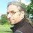 @Peter_M_Conrad