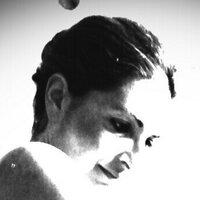 morena ragone | Social Profile
