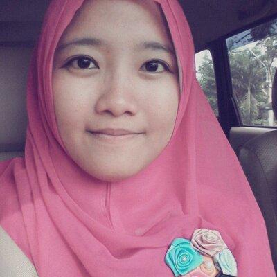 Yelliana Fatmawati S
