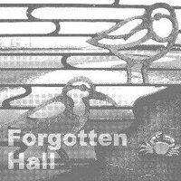 Forgotten Hall | Social Profile