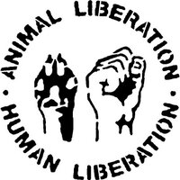 stop vivisection | Social Profile