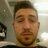 @Josh__LGND