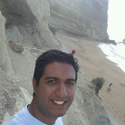 Rannel Camilo | Social Profile