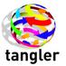 tangler_io