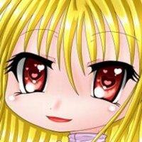 qualt(かると) | Social Profile