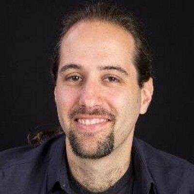 Guy Podjarny   Social Profile
