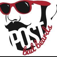PostBadBeards | Social Profile