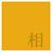 The profile image of aoisakura21