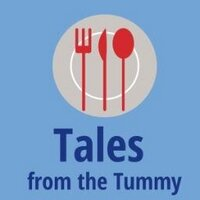 Tales from The Tummy | Social Profile