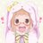sugar_moba