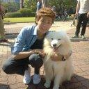 Yang Seo yeon (@0120ysy) Twitter