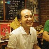 隈本 | Social Profile