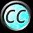 Visit @GamingLegendsCC on Twitter