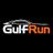GulfRun