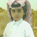 عز الخوي (@000Rmad) Twitter