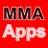 MMAApps
