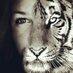 Liam is PER-FECT ♥'s Twitter Profile Picture