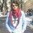 Khawar123 profile