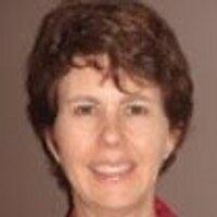 Joselin R Martin | Social Profile