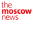 themoscownews