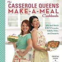 Casserole Queens | Social Profile