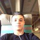 nadir ousalah fcsm  (@013_nadir) Twitter
