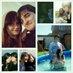 CourteneyJade'♥'s Twitter Profile Picture