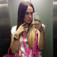 Tatjana Krstic | Social Profile