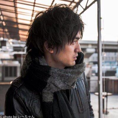 KAZ/鶴見和大 | Social Profile
