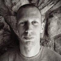 paul timman | Social Profile