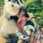 The profile image of sakiyuki1012