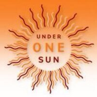 Under One Sun   Social Profile