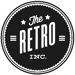 The_Retro_Inc