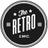 The_Retro_Inc profile