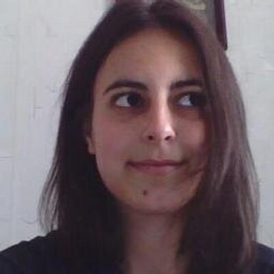 Tereza | Social Profile