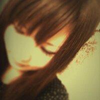 ぴー | Social Profile