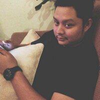 Hadyan Satyopramono | Social Profile
