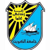 جامعة الكويت | Social Profile