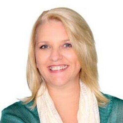Zoe Wyatt nee deLuca | Social Profile
