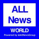 All News World