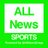 AllNews_Sports