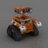 lvv2_robot