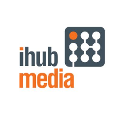 ihub Media Thailand