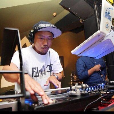 DJ PENY | Social Profile