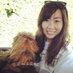 @Ruby_C_Zhang