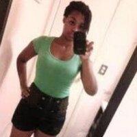 Jasi | Social Profile