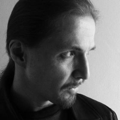 Geoff Duncan | Social Profile