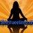 Spiritueel Magazine