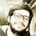Gökay Akgün's Twitter Profile Picture