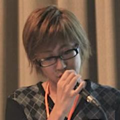 Ryuta Kamizono Social Profile